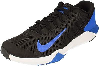 Nike Retaliation TR 2, Chaussures de Fitness Homme
