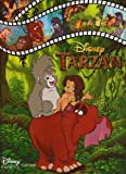 Tarzan (Disney présente)