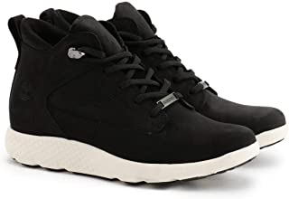 Amazon.co.uk: Timberland Trainers Women's Shoes: Shoes