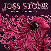 The Soul Sessions, Vol. 2 (Deluxe Edition)【並行輸入】