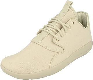 [ナイキ] Air Jordan Eclipse Mens Trainers 724010 Sneakers Shoes (Uk 7 Us 8 Eu 41, light bone 028)