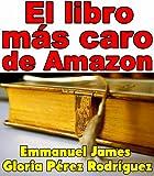 El libro más caro de Amazon...
