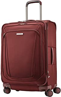 Samsonite 25' Silhouette 16 Expandable Spinner Luggage