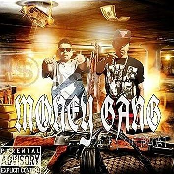 Money Gang (feat. Blkstarz)