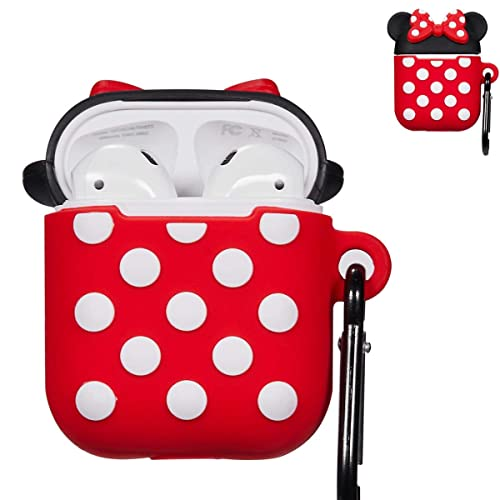 Airpods For Kids Amazon Com