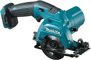 マキタ(Makita)  充電式マルノコ 鉄板ベース10.8V 85mm HS301DZ