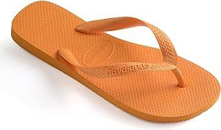 Havaianas Top Womens Flip Flops