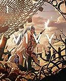 Vivy -Fluorite Eye's Song- 1(完全生...[Blu-ray/ブルーレイ]