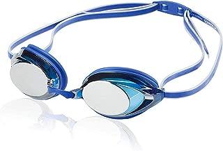 speedo infant goggles