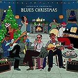 ブルース・クリスマス