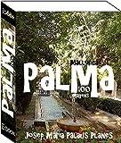 Mallorca: Palma (100 imagens) (Portuguese Edition)