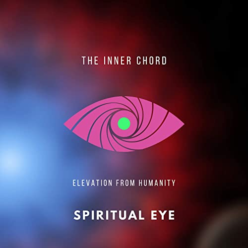 Utter Satisfaction (Original Mix) by The Inner Chord on Amazon Music