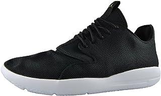 best sneakers 49dfe f67eb Nike Jordan Eclipse, Chaussures de Sport Homme