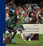 Klaus Balkenhol - Success with Sympathetic Hands - Roland Blum