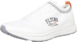 Flying Machine Men's Hawk Walking Shoes