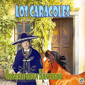 Orgullo De Un Ranchero