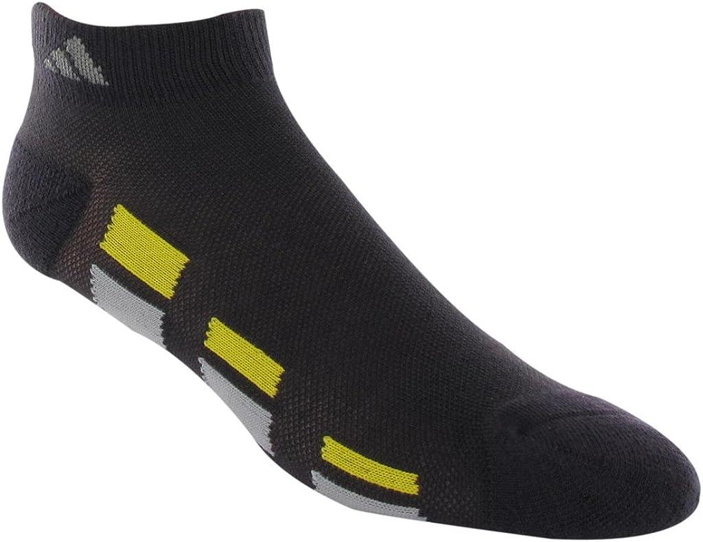 adidas Youth CC X Low Cut Sock