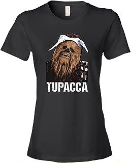 Tupacca Tee Shirt