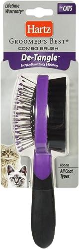 Hartz Cat Brush