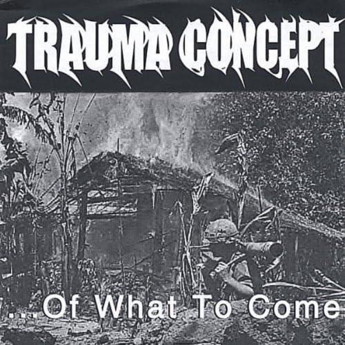 Trauma Concept