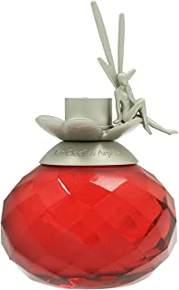 Van Cleef & Arpels Ferrie Rubis for Women - eau de Parfum, 100 ml