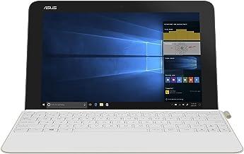 ASUS Transformer Mini T103 90NB0FT1-M01110 25,7 cm (10,1 Zoll Touch) Convertible Tablet-PC (Intel Atom x5-Z8350, 4GB RAM, ...