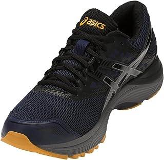 comprar comparacion ASICS Gel-Pulse 9 G-TX T7d4n-5890, Zapatillas de Entrenamiento para Hombre