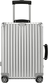 Rimowa Classic Flight IATA Carry on Luggage 21