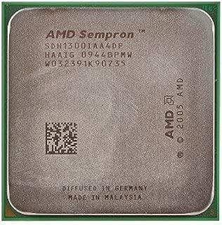 AMD Sempron LE-1300 2.3GHz 512KB Socket AM2 CPU
