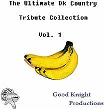 k on original sound track vol 1