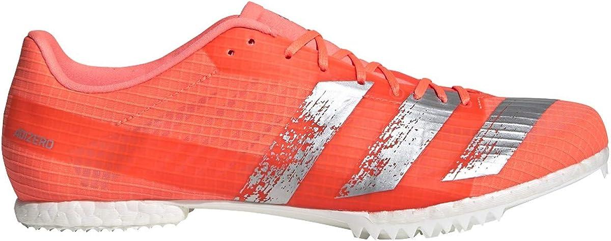 ランキングTOP5 adidas Adizero 送料無料/新品 MD Unisex Track Shoe Field