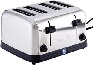 Best price for toaster Reviews