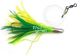 Fish WOW! 4.5