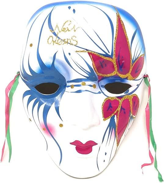 亚洲家居多彩陶瓷墙面装饰美容面膜 LG