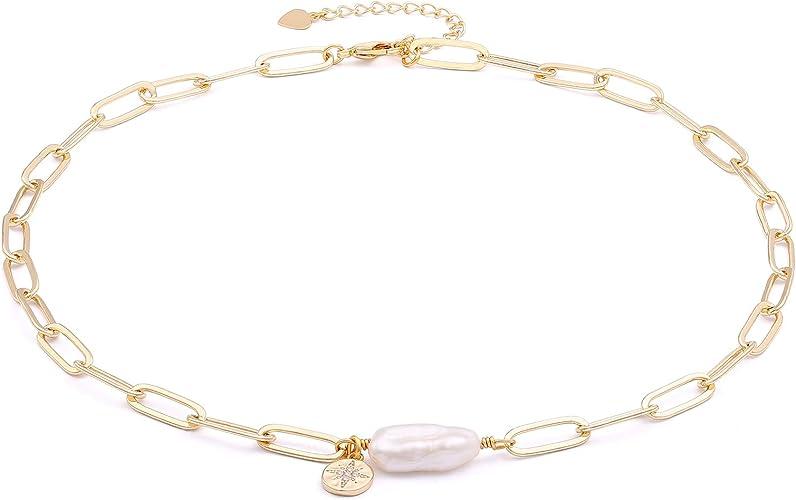 necklace pink stone beautiful