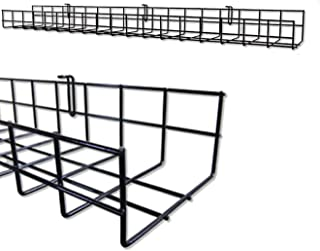 cable tray online