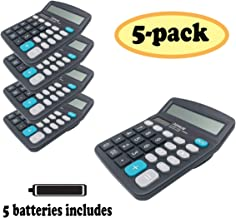 casio prizm calculator