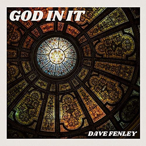 Dave Fenley