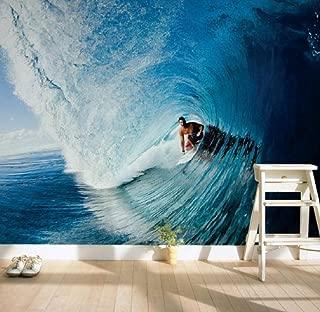 Mejor Surf Papel De Parede de 2020 - Mejor valorados y revisados