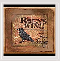 Raven's Wing (a Curious Collection of Fiddle Tunes