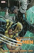 Wolverine & The X-men By Jason Aaron - Volume 5