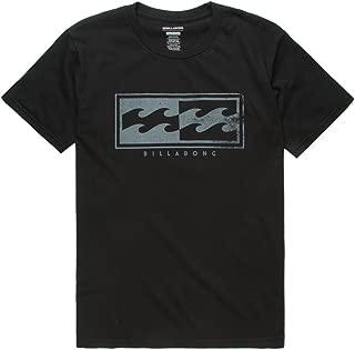 Best black billabong shirt Reviews