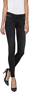 Replay Women's Denim Pants Slim Fit