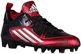 Men's Crazyquick 2.0 Football Cleats