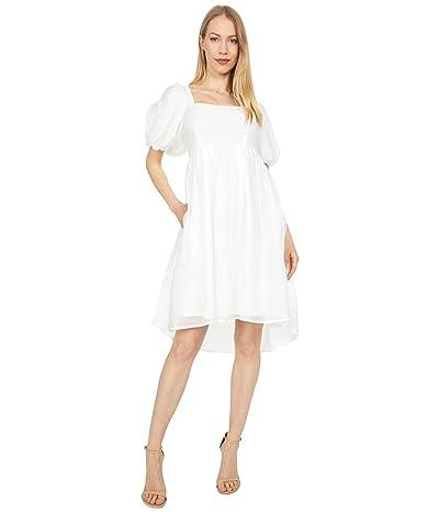 ASTR the Label Bethel Dress Women
