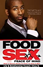 Best food sex and peace of mind Reviews