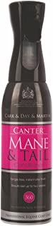 Canter Mane and Tail Conditioner Spray