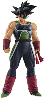 Best dragon ball z bardock figure Reviews