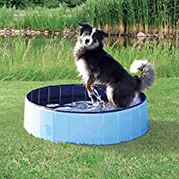 Trixie 39483 Hundepool, ø