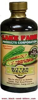 Lake Farm - Bitter Melon Juice